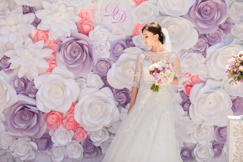 Фотозона на свадьбу, аренда