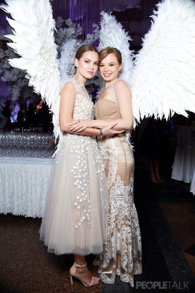 PEOPLETALK: Дарья Клюкина выходит замуж