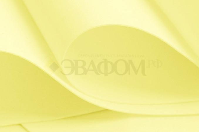 limonnyj-foamiran
