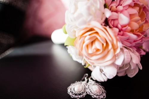 svadebnaja-arka-v-breste