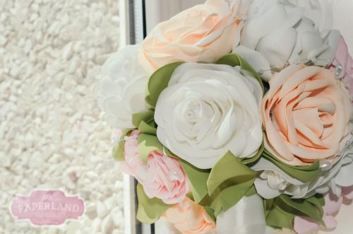 cvety-dlja-buketa-dublera